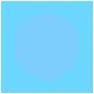 ICO icon